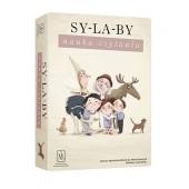 Sylaby Nauka czytania