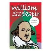 Biografia dla dzieci - Nazywam się - Wiliam Szekspir