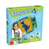 Tangram Junior -  Smart Games