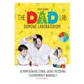 The Dad Lab Domowe Laboratorium