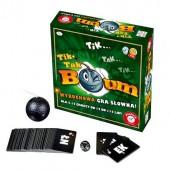 Tik Tak Bum edycja 2016