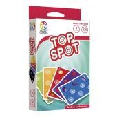 Top Spot - Smart Games