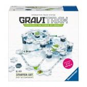 Tor kulkowy Gravitrax