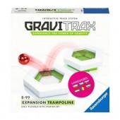 Gravitrax Trampolina