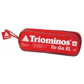 Triominos To - Go XL