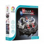 Warownia -  Smart Games