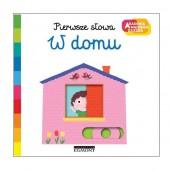 Akademia mądrego dziecka - W DOMU