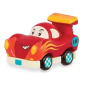 B. Toys Mini wyścigówka - Freddyzoom