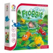 Froggit  -  Smart Games