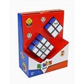 Zestaw Kostka Rubika 3x3x3 + 2x2x2