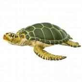Safari Ltd  Żółw zielony