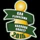 """Gra otrzymała nagrodę """"Gra Planszowa - Nagroda Graczy 2015"""" przyznaną w wyniku głosowania przez graczy na kanale GameTroll TV."""